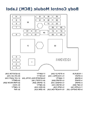 fuse box for chevy cobalt auto electrical wiring diagram \u2022 2007 Chevy Cobalt Fuse Diagram at 2005 Cobalt Fuse Box Diagram