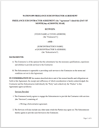 Consulting Contract Template Free Download 017 Template Ideas Consulting Contract Free Screenshot