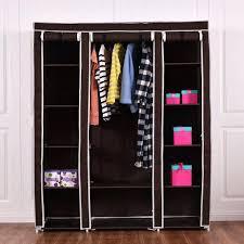 diy wood closet organizers new diy closet shelving closet organizer plans built in closet cabinets