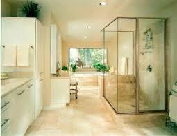 bathroom remodeling nj. Chatham Plumbing And Remodeling Bathroom Nj