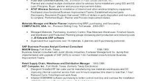 25 Free Resume Templates Pdf Busradio Resume Samples