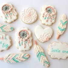 Dream Catcher Baby Shower Cake Pin by Jennifer Dawe on Recipes Pinterest Dream catchers 92