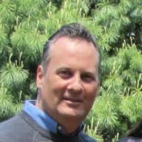 Bob Traver - Engineer - W.L. Gore & Associates | LinkedIn