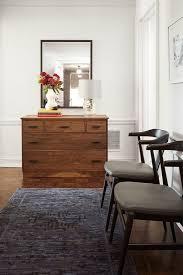 modern italian contemporary furniture design. beautiful modern medium size of bedroomscontemporary furniture design modern gray  bedroom cool clearance for italian contemporary d