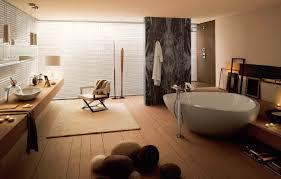 Bathroom Design 2013 Top 10 Stylish Bathroom Design Ideas Contemporary Bathroom