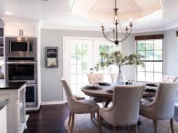 photos hgtv light filled dining room. Photos Hgtv Light Filled Dining Room