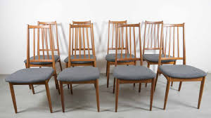 high back wood dining room chairs. furniture:fabric for dining room chairs country with casters modern high back wood
