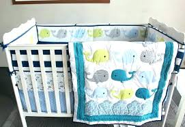 crib bedding set baby boy bed set baby boy bed sets new baby bedding set