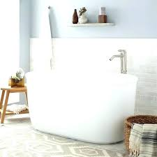 how to clean acrylic bathtub cleaning acrylic bathtub stains best to clean acrylic bathtub