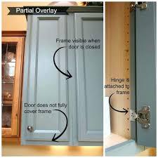 blum inset hinges most noteworthy partial inset cabinet door hinges adjusting soft close kitchen hinge adjustment blum inset hinges
