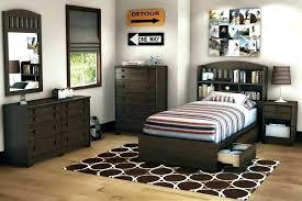big lots bedding – vanessavkilmer