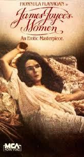 James Joyce's Women 1985
