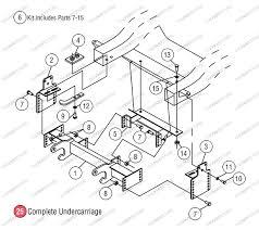 boss rt2 v plow wiring diagram images well boss plow light wiring boss wiring diagram for a v plow rt3