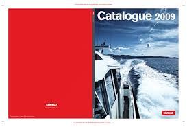 simrad yachting simrad yachting 2009 catalogue by marine mega simrad yachting simrad yachting 2009 catalogue by marine mega store issuu