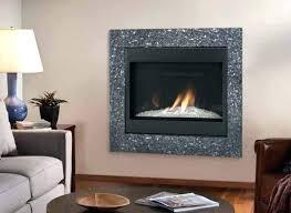 best gas fireplace brands linear gas fireplace reviews gas fireplace reviews best gas fireplaces direct vent best gas fireplace