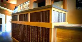metal wall panels interior decorating stunning design corrugated metal wall panels together with interior gorgeous and