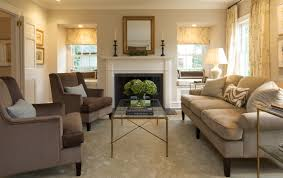 transitional living room furniture. Brass Glass Coffee Table Transitional Living Room Furniture R