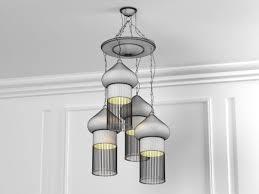 79 most fab dining room lights pendant light fixtures pendants for kitchen islands swag chandelier