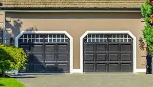 ez garage doorsGarage Door Repair  E Z Garage Door