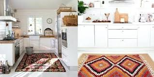 rug in kitchen all home interior ideas rugs in kitchen kitchen area rugs canada