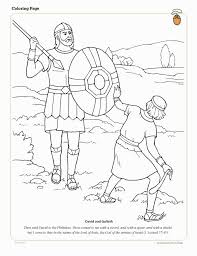 Free Childrens Sunday School Coloring Pages At Gods Creation