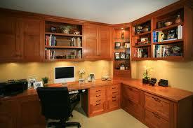 arts crafts home office. pasadena japanese craftsman artsandcraftshomeofficeandlibrary arts crafts home office w