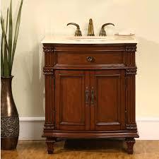 bathroom vanities 30 inch. Wonderful Vanities Silkroad Single Bathroom Vanities 30HYP0205CM  On 30 Inch E