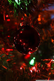 christmas ornaments wallpaper iphone. Unique Ornaments Mobile HVGA 32 In Christmas Ornaments Wallpaper Iphone