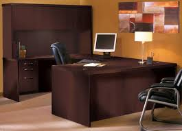 permalink to 30 best of l shaped executive desk with hutch images