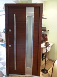 Modern Bedroom Door Furniture Elegant Contemporary And Modern Door Designs 94 Modern