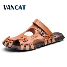 Special Offers gladiator <b>sandals</b> leather <b>men</b> brands and get free ...