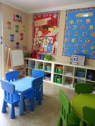 preschool bathroom design. Daycare Bathroom Design Preschool Designs India Images Preschool Bathroom Design U