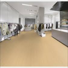 contemporary linoleum flooring lino vinyl flooring good linoleum flooring