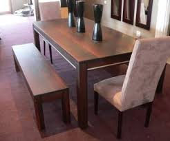 all wood dining room table. Table Solid Wood All Dining Room