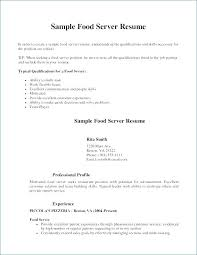 Sales Skills List For Resume From Hrm Skills For Resume Free Resume