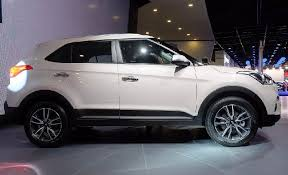 2018 hyundai creta interior.  interior new hyundai creta 2018 launch to interior n