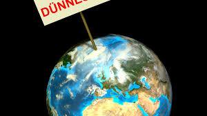 Es gelte aber, dabei mit. Corona Leben Auf Dunnem Eis Mit Unsicherheiten Leben Lernen Evangelische Perspektiven Bayern 2 Radio Br De