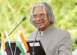 things that made dr apj abdul kalam the most extra ordinary man 2 dr kalam is known as the father of n missile technology and has played a prominent role in s 1998 nuclear weapons tests