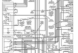2005 corolla fuse location wiring diagram for car engine fuse box location on a 2007 toyota sienna van on 2005 corolla fuse location