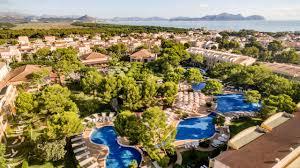 Zafiro Mallorca Can Picafort Holidaycheck Mallorca Spanien