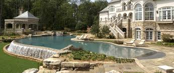 custom swimming pool designs. Slider Custom Swimming Pool Designs P