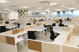 Corporate office interiors Google Narsi Kulariacorporate Office Interiors For Large Corporate House Work Stations Furniture At Corporate Office Tfod Narsi Kulariacorporate Office Interiors For Large Corporate House