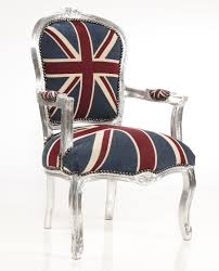 union jack chair brilliant perfect with furniture coredesign within 11