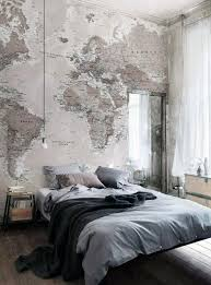 Bedroom Designs Wallpaper Interesting Decorating