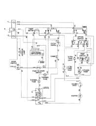 parts for maytag mde8600ayw dryer appliancepartspros com Maytag Dryer Wiring Diagrams 09 wiring information parts for maytag dryer mde8600ayw from appliancepartspros com maytag dryer wiring diagram model ldg9824aae