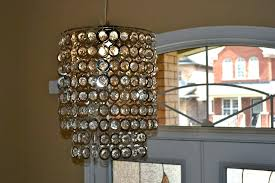 high ceiling lighting solutions large size of installing ceiling high lighting light solutions for bedroom ideas