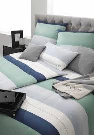 Günstige Bettwäsche 155x220 52 Verkaufsschlager Meinung Hochpreisig