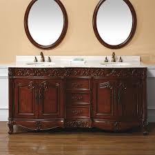 glamorous victorian style bathroom vanities 13 traditional for old and