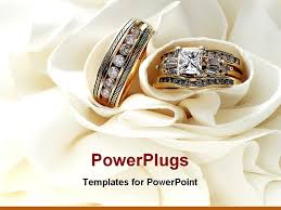 Wedding Powerpoint Template Free Wedding Presentation Template Free Download Wedding Powerpoint With