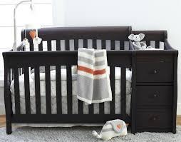 Top Baby Furniture Brands Bolzano Top Baby Furniture Brands Nongzico